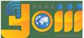 صحيفة شفق الإلكترونية - أخبار المملكة العربية السعودية, الشرق الأوسط والعالم